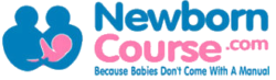 newborncourse logo